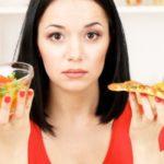 5 Tips Mengurangi Kalori Dengan Makanan