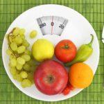 20 Tips Diet alami Yang Wajib Anda Ketahui