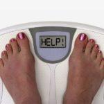 Cara Memilih Program Diet Yang Cocok Untuk Tubuh