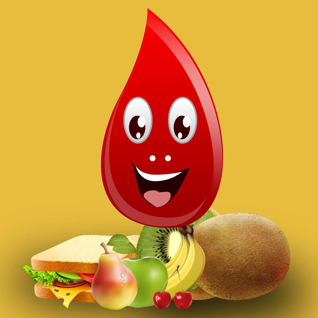 Cara Sehat Diet Golongan Darah