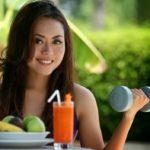 5 Hal Yang Harus Diketahui Sebelum Melakukan Program Diet dan Detox