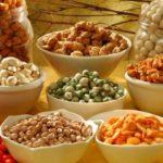 14 Jenis Makanan Karbohidrat Untuk Diet