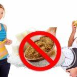 Manfaat Diet Tanpa Gula Yang Jarang Diketahui