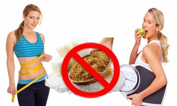 70 Manfaat dan Khasiat Gula Aren untuk Kesehatan, Kecantikan Serta Efek Samping