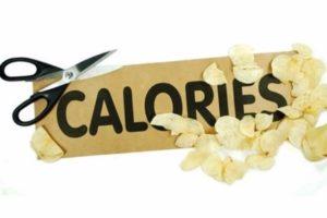 makanan berkarbohidrat tinggi dapat menyebabkan obesitas via Dokterku.co.id