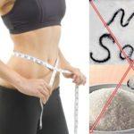 Tips Diet Tanpa Garam Untuk Menurunkan Berat Badan