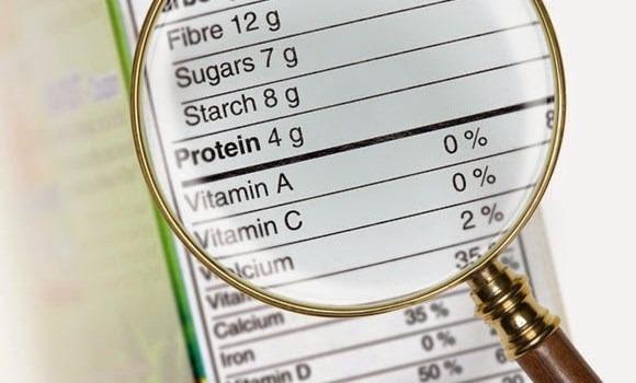 6 Faktor Penyebab Gagal Diet Beserta Tips Jitu Untuk Mengatasinya