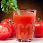 Manfaat Baik Buah Tomat Untuk Program Diet