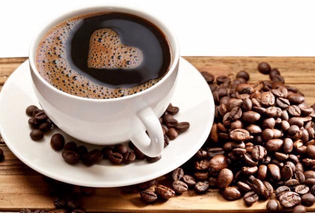 diet kopi