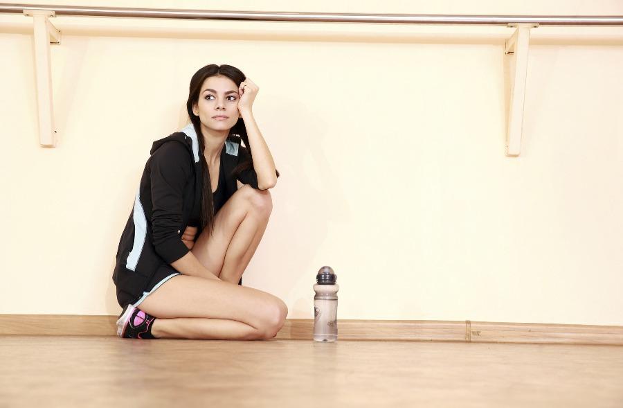 Diet dan Olahraga yang Cocok Buat Remaja