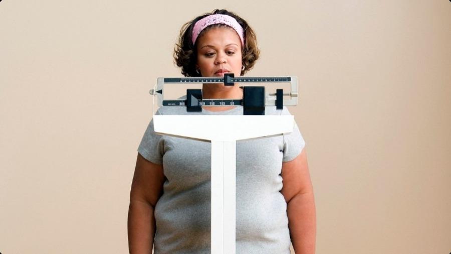 Memahami Arti Obesitas