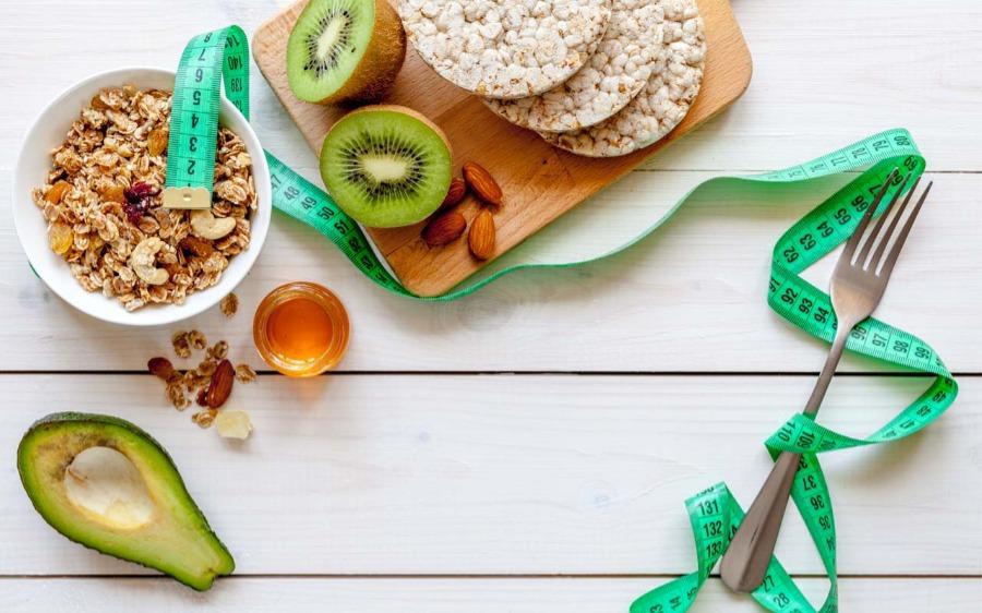 Kalori Per Hari Untuk Diet ? Ini Detail & Penjelasannya