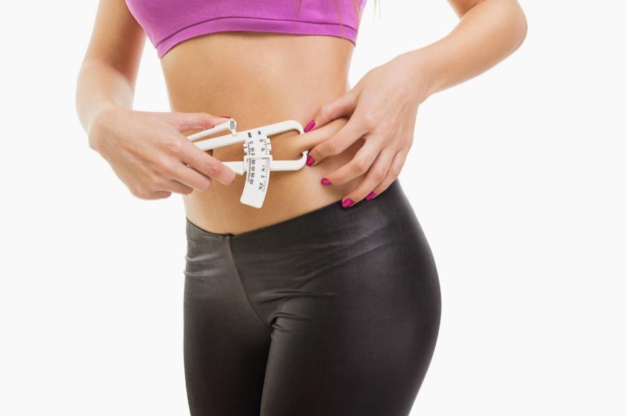 Tips Supaya Diet Sukses