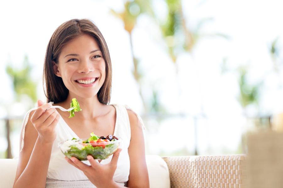 9 Manfaat Teh Tawar untuk Kesehatan
