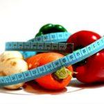Macam-Macam Diet dan Jenis Diet Sehat