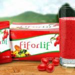 5 Manfaat Fiforlif Untuk Tubuh Agar Diet Semakin Optimal