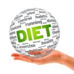 Bagaimana Cara Diet Sehat yang Benar?