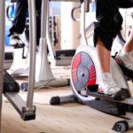 Cara Cepat Menurunkan Berat Badan Dengan Fitness