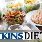 15 Kisah Artis Yang Sukses Dengan Diet Atkins