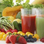 Minuman Penurun Berat Badan Dalam 14 Hari