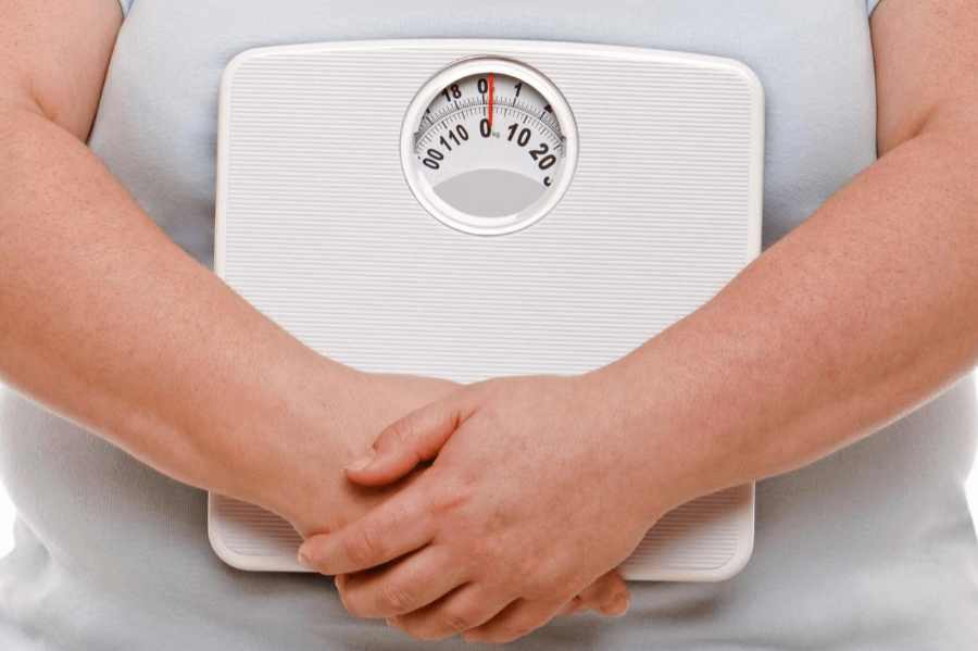 Diet Efektif Untuk Si Obesitas