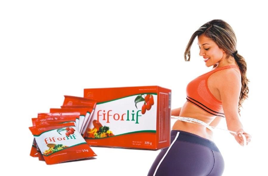 Kandungan Fiforlif