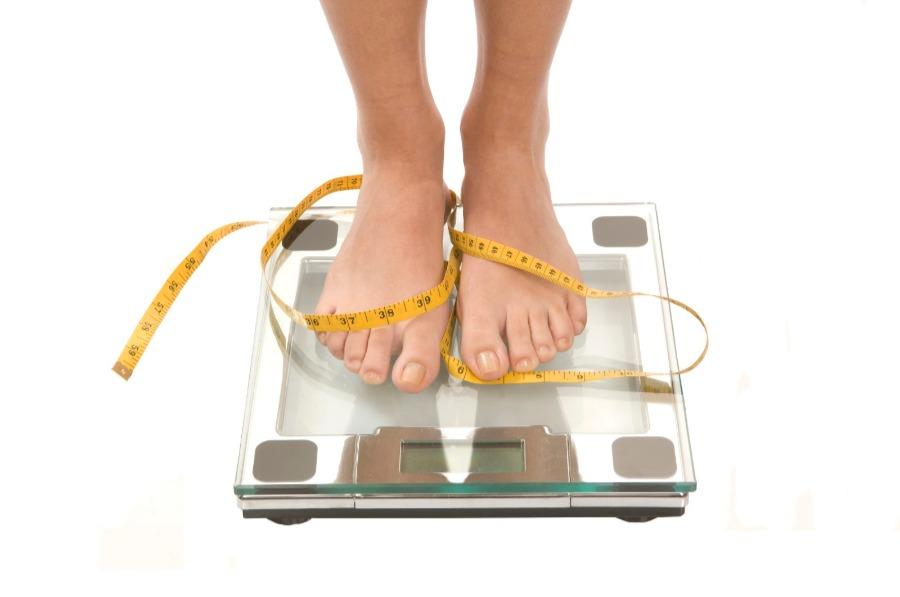 Mengenal Underweight